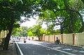 Mettuguda-road.jpeg