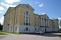 Mezotne palace - ainars brūvelis - Panoramio.jpg
