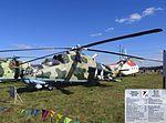 Mi-24 D Kiev2.jpg