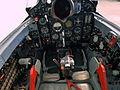 MiG-21 Cockpit pic3.JPG