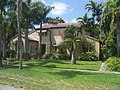 Miami Shores FL 273 NE 98th Street01.jpg