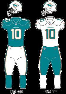 Miami Dolphins Wikip 233 Dia A Enciclop 233 Dia Livre