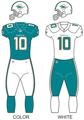 Miamidolphins uniforms13.png