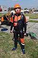 Michał Witas skydiver, Gliwice 2017.08.26.jpg