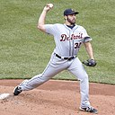 Michael Fulmer on May 15, 2016.jpg