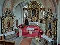 Michelau St.Georg und St.Martin1040408HDR.jpg