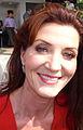Michelle Fairley (2012 snapshot).jpg