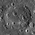 Michelson crater WAC.jpg