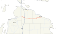 Michigan 68 map.png