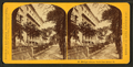 Michigan Avenue, north from Jackson Street, by Copelin & Melander.png