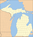 Michigan Locator Map.PNG