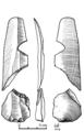 Microburil 3.png