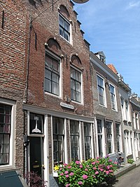 Middelburg, Bellinkstraat 26.jpg