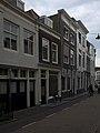 Middelburg Vlissingsestraat11.jpg