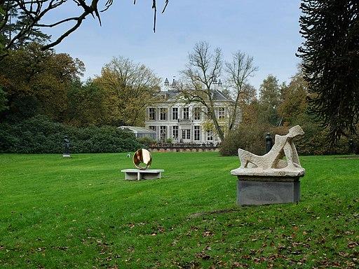 Middelheimpark