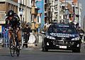 Middelkerke - Driedaagse van West-Vlaanderen, proloog, 6 maart 2015 (A047).JPG