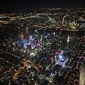 Midtown Manhattan v noci.jpg