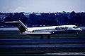 Midway Airlines Douglas DC-9-31 (N933ML 633 47548) (9380489479).jpg