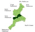 Mie-matsusaka-city.PNG