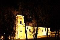 Miesbergkirche.jpg