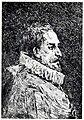 Miguel de Cervantes, por Gómez Terraza y Aliena.jpg