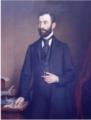 Miklos Barabas Samuel Deutsch.PNG