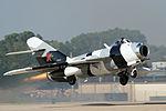 Mikoyan-Gurevich MiG-17 (19445401263).jpg