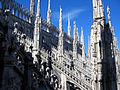 Milan duomo57.jpg