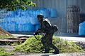 Militarovning Joint Challenge i ahus hamn, Sverige (28).jpg