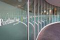 Millar Library-1.jpg