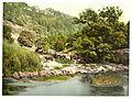 Miller's Dale, Derbyshire, England-LCCN2002696702.jpg