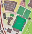 Millerntor-Stadion.png