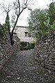 Minerve, France - panoramio (85).jpg