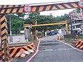 Mingdeng Road Level Crossing 20190812.jpg