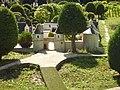 Mini-Châteaux Val de Loire 2008 177.JPG