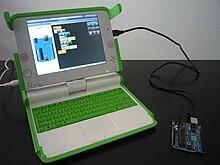 Transflective liquid-crystal display - Wikipedia