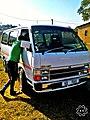 Minibus Taxi in Durban (Hiace).jpg