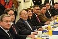 Ministra Paula Narváez encabeza celebración día de radiodifusores de Chile (37198427852).jpg
