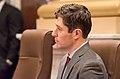Minneapolis Mayor Jacob Frey - Council Meeting (24731738607).jpg