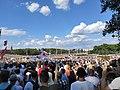 Minsk Protest 2020-08-16 161002.jpg