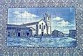 Mira - Portugal (3210025610).jpg