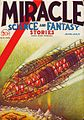 Miracle Science and Fantasy Stories June-July 1931.jpg