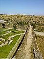 Miranda do Douro - Portugal (4719200844).jpg