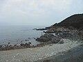 Mirotsu Seaside.jpg