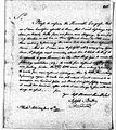 Misc Ltrs to Congress 1775-89 B, 1775-80 (Vol 2) Page 203 enhanced.jpg