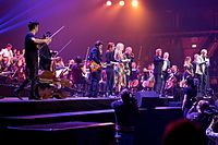 Miscellaneous - 2016330231335 2016-11-25 Night of the Proms - Sven - 1D X II - 1280 - AK8I5616 mod.jpg