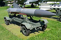 Missile Kh-58U 2008 G3.JPG
