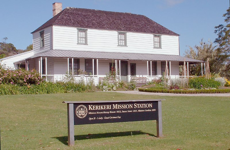 external image 800px-Mission_House_at_Kerikeri.jpg