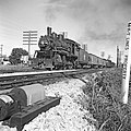 Missouri-Kansas-Texas, Locomotive No. 492 with Tender (16650081479).jpg