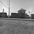 Missouri Pacific, Diesel Electric Road Switcher No. 714 (20282168423).jpg
